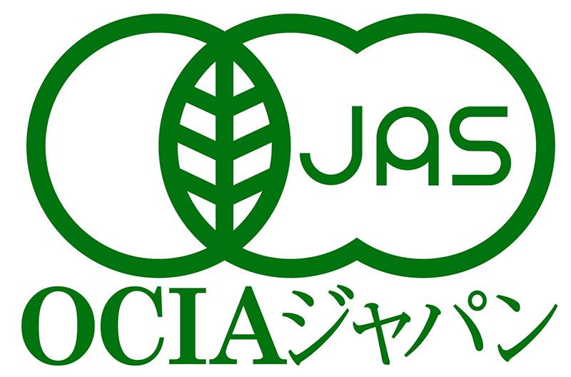 JAS от Японии