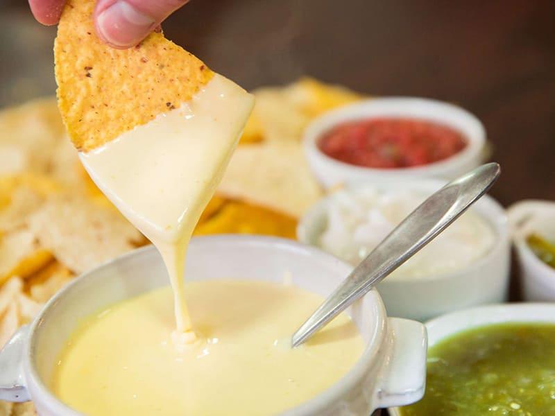 Плавленый сыр сорта